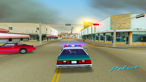 grand-theft-auto-vice-city-for-android.png