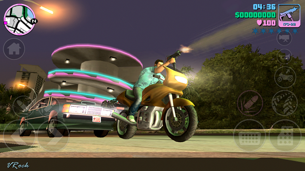 gta-vice-city-apk-free-download.png