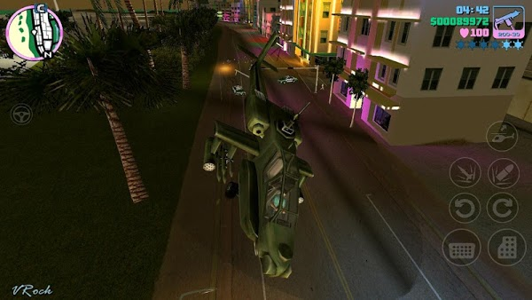 gta-vice-city-mod-apk-latest-version.jpg