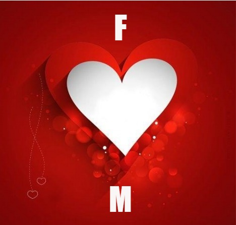 خلفيات حرف F صور حرف الفاء صور اروع الحروف صور حرف F إف Alphabet Images Personal Logo Design Cute Photography