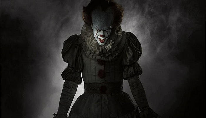 127-153139-most-anticipated-horror-movies-2019-2.jpg