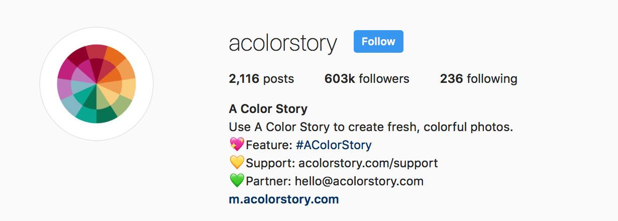 a-color-story-instagram-bio.png