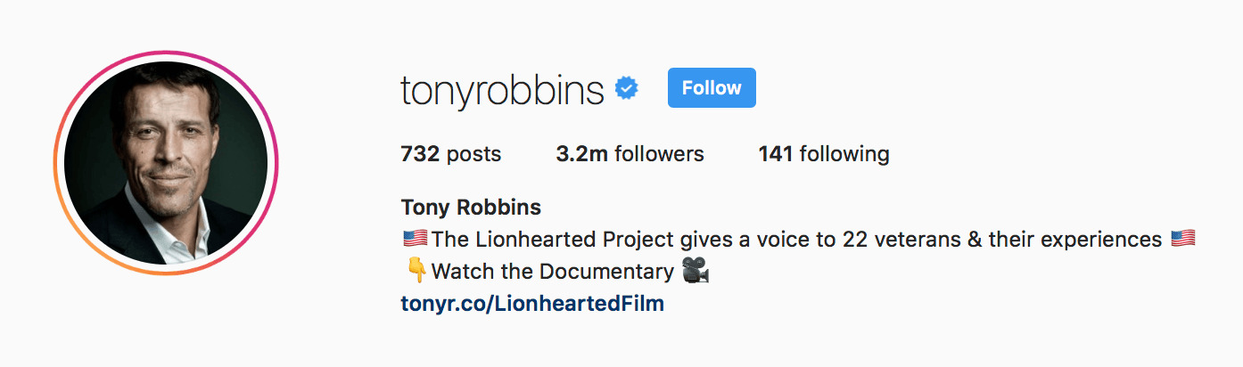 tony-robbins-instagram-bio.png