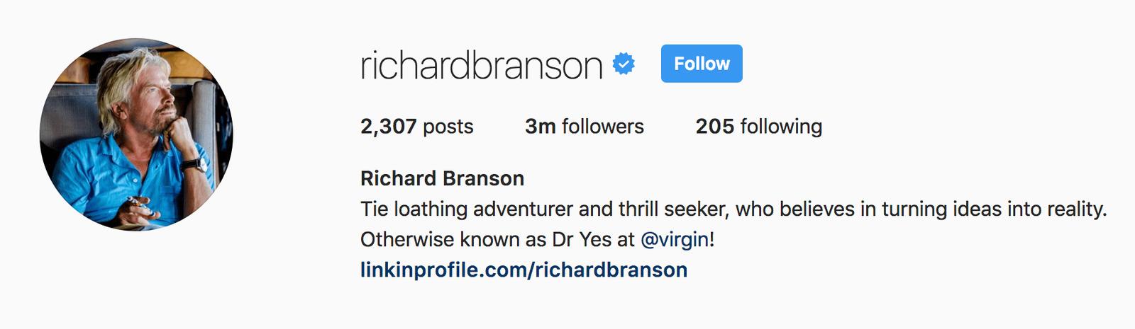richard-branson-instagram-bio.png