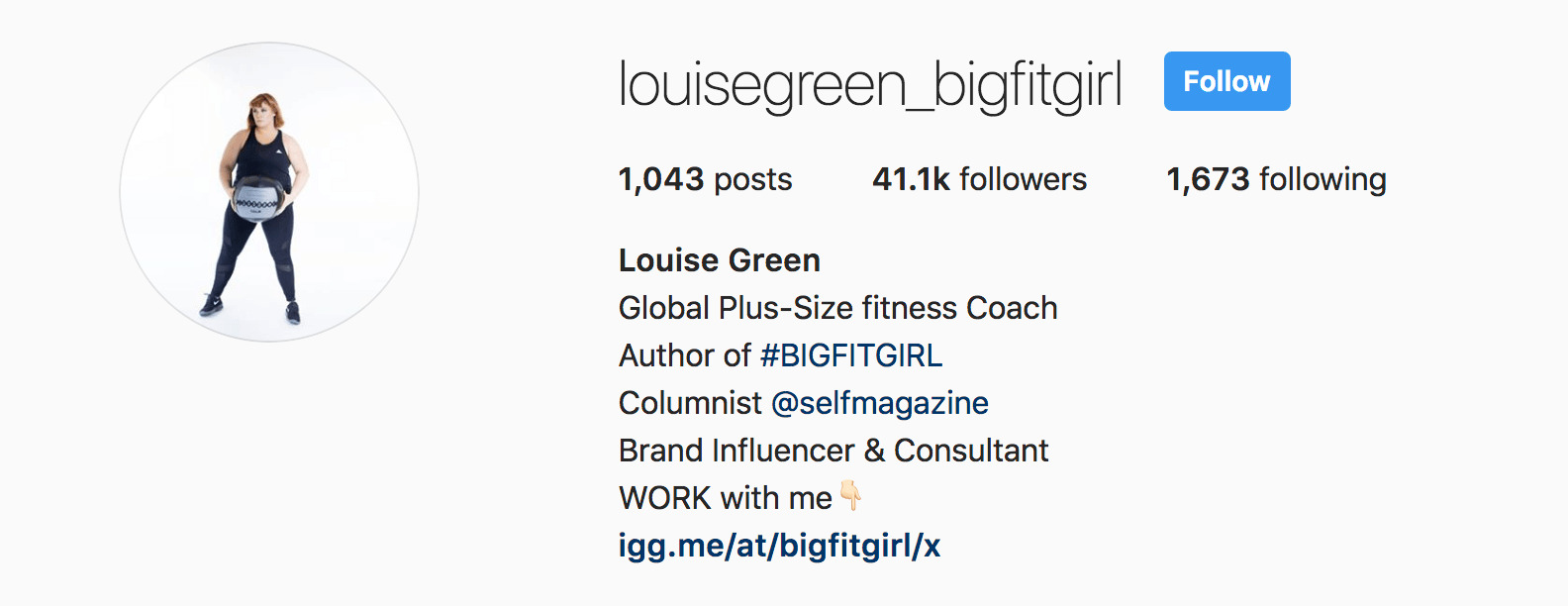 fitness-bio-for-instagram.png