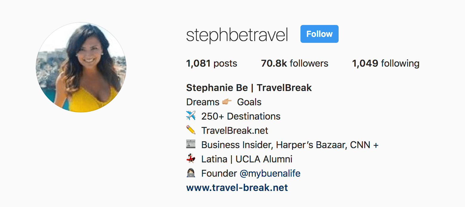 Travel-Bio-for-Instagram.png