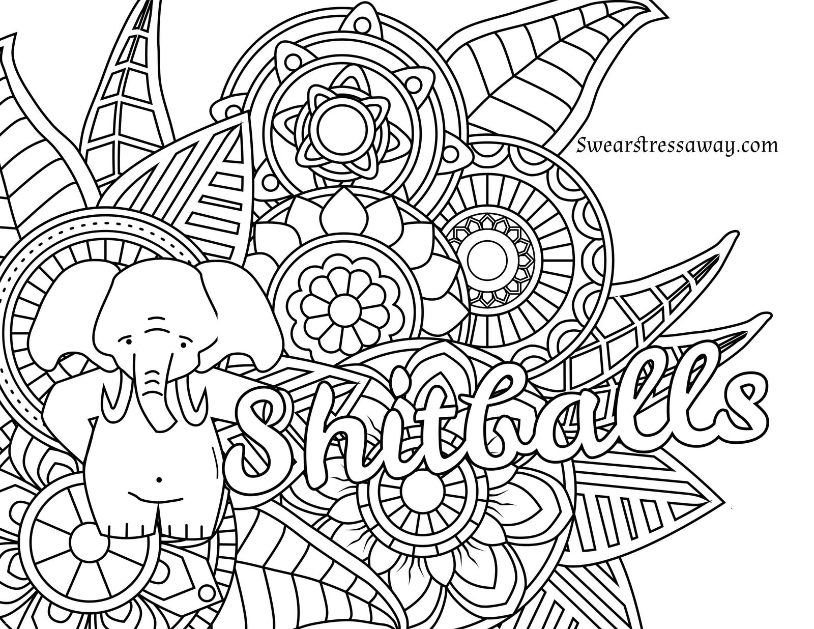 ree-printable-coloring-books-for-adults-pdf-scaled.jpg