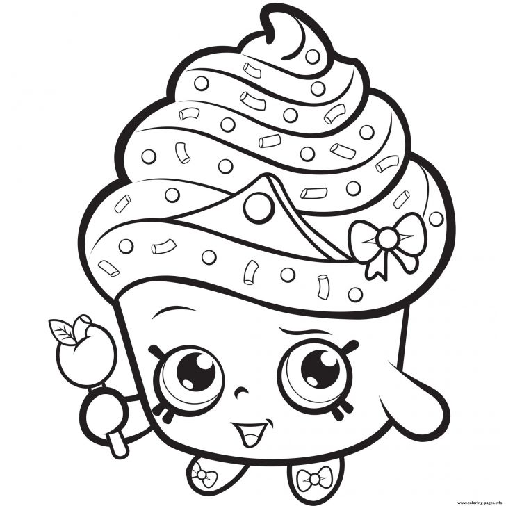 or-of-easy-coloring-pages-for-preschoolers-728x728.jpg
