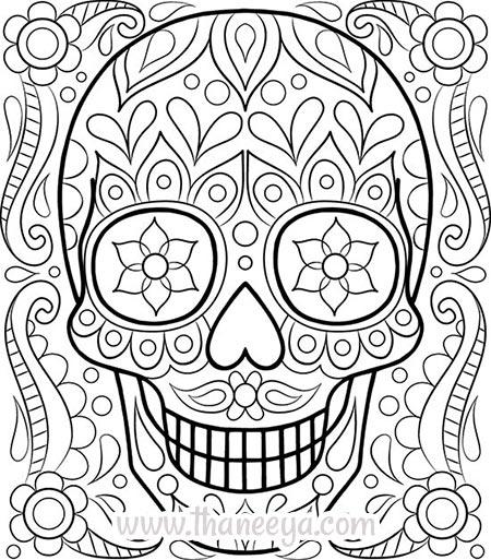 free-sugar-skull-coloring-page-by-thaneeya-mcardle.jpg