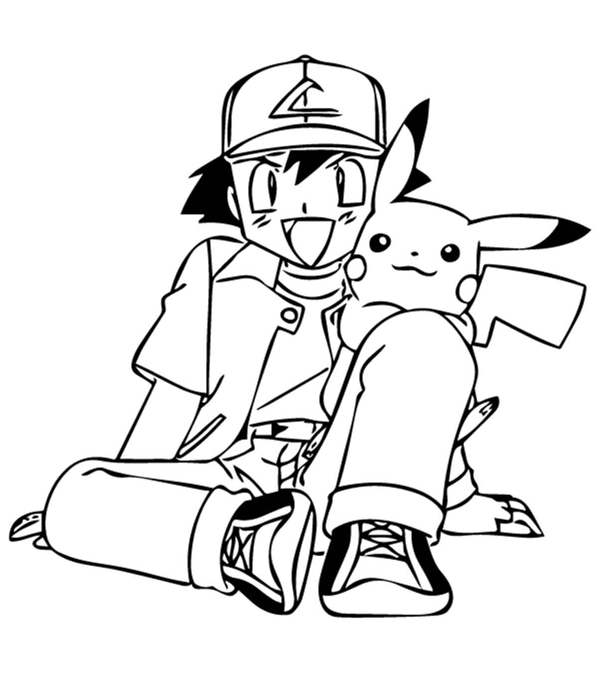 able-Pokemon-Coloring-Pages-Your-Toddler-Will-Love.jpg