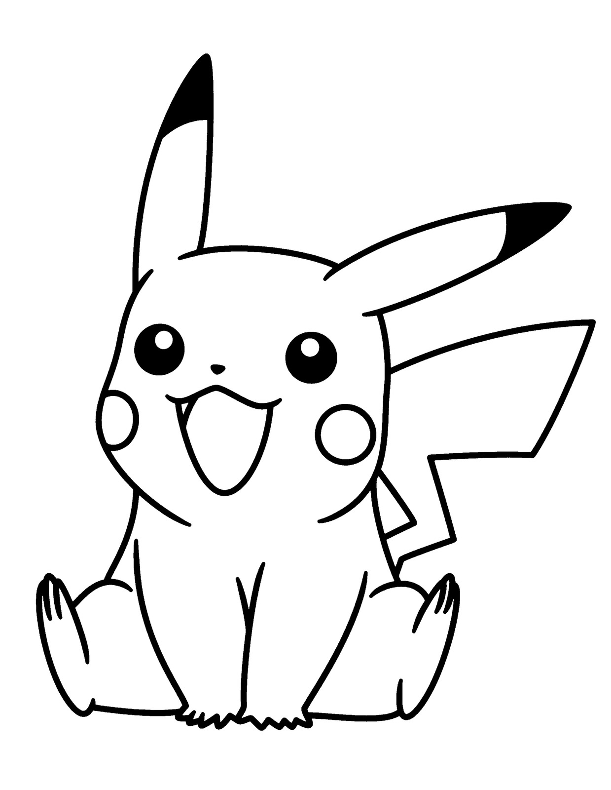 drawing-pokemon-33.jpg