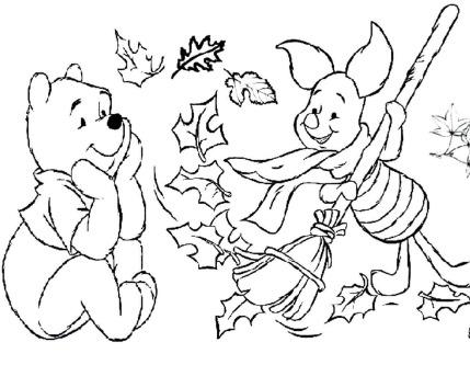 kind-paw-patrol-coloring-page0.jpg
