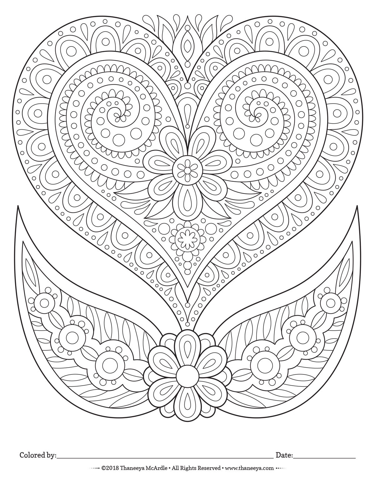 free-heart-flower-coloring-page-by-thaneeya.jpg