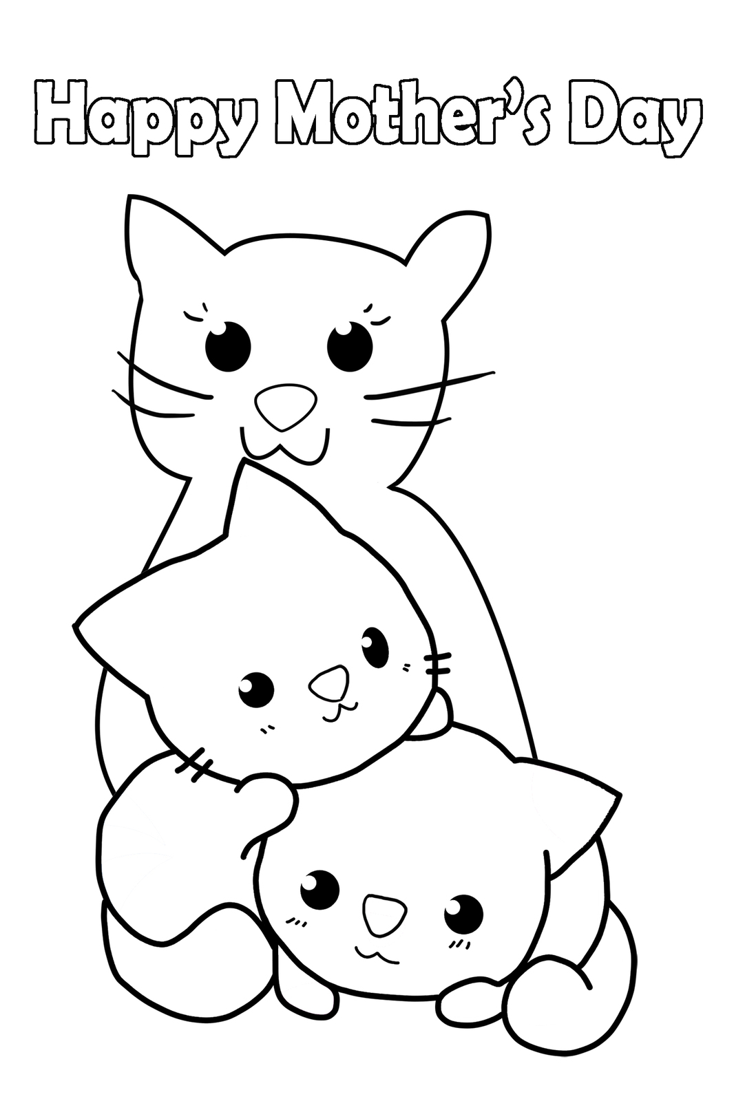 cute-mothers-day-coloring-page-with-kats.jpg