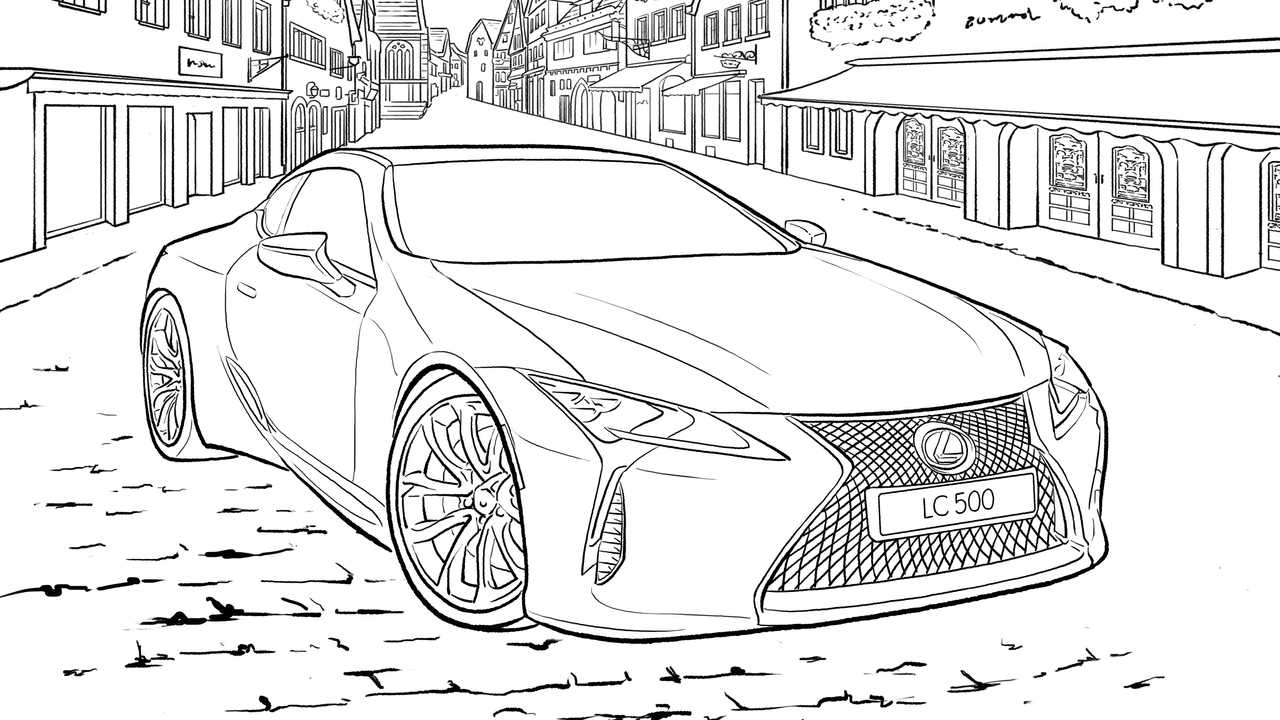 lexus-coloring-book-pages.jpg