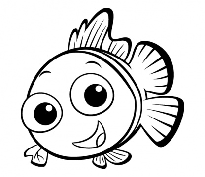 coloring%20fish%20(5).jpg