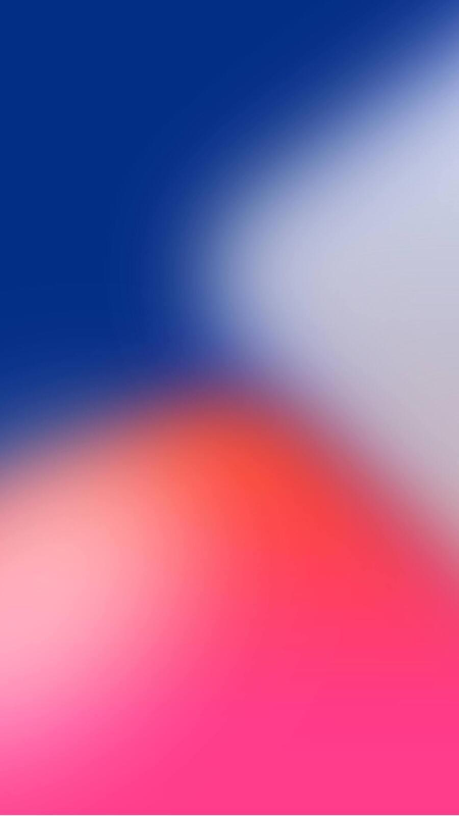12574.jpg