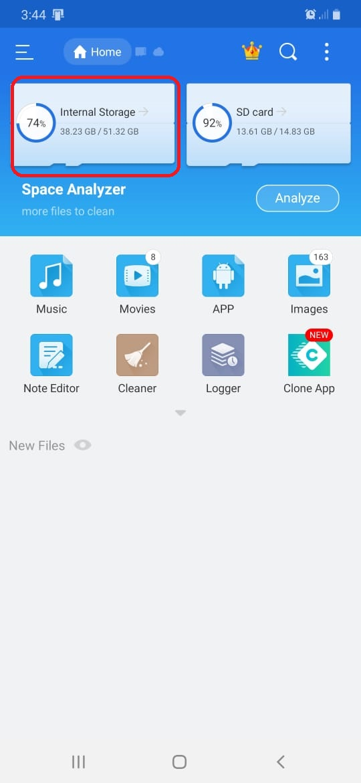 Install-PUBG-Mobile-Lite-APK-OBB-01.jpg