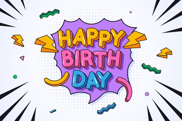 rful-birthday-background-comic-style_23-2148448723.jpg