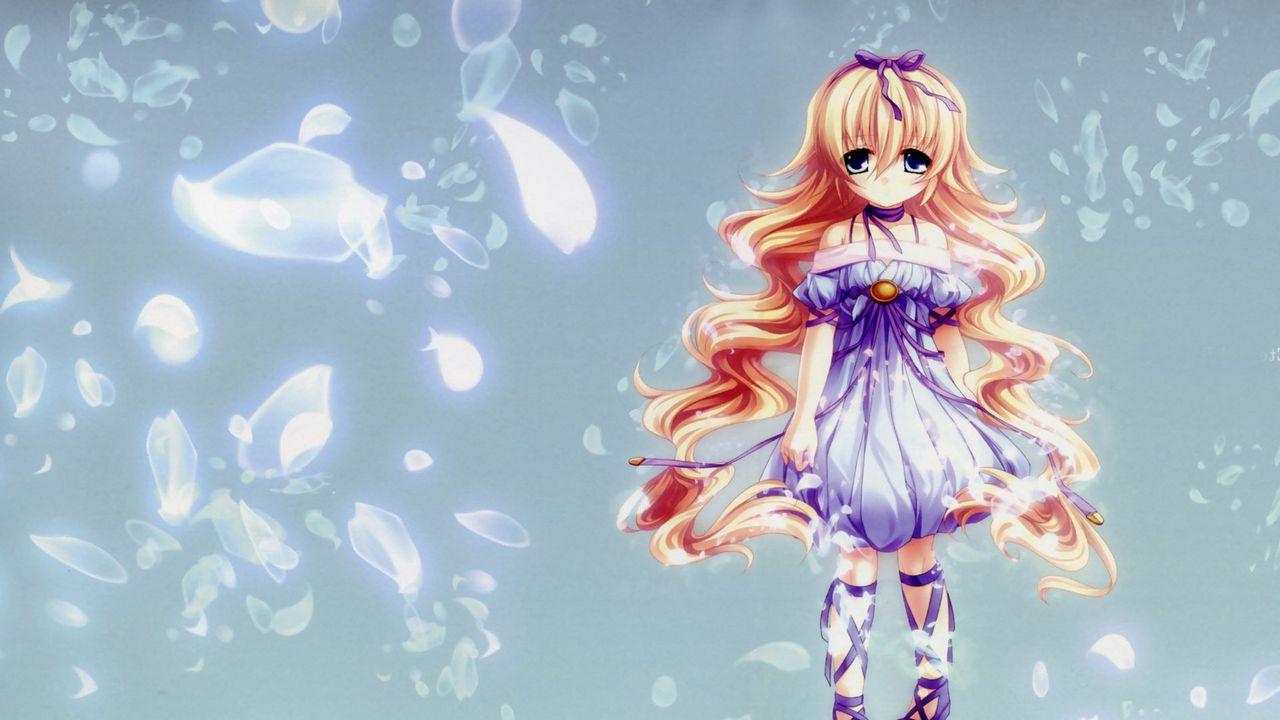 anime_girl_dress_93463_1280x720.jpg
