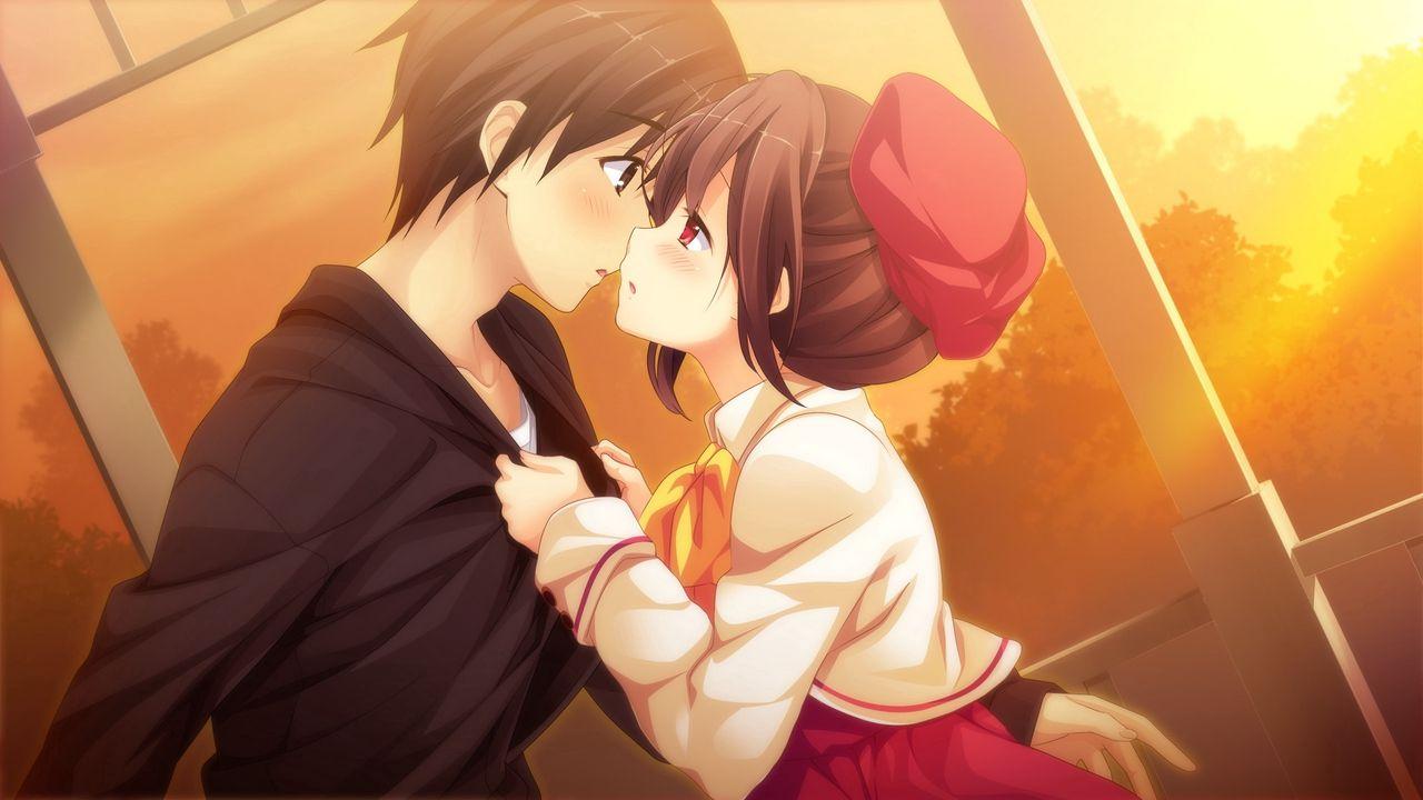 art_girl_boy_couple_kiss_sunset_87237_1280x720.jpg