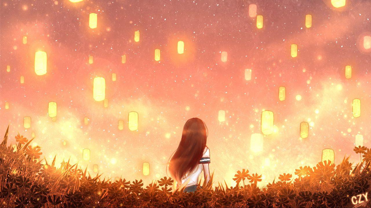 girl_lights_grass_163914_1280x720.jpg