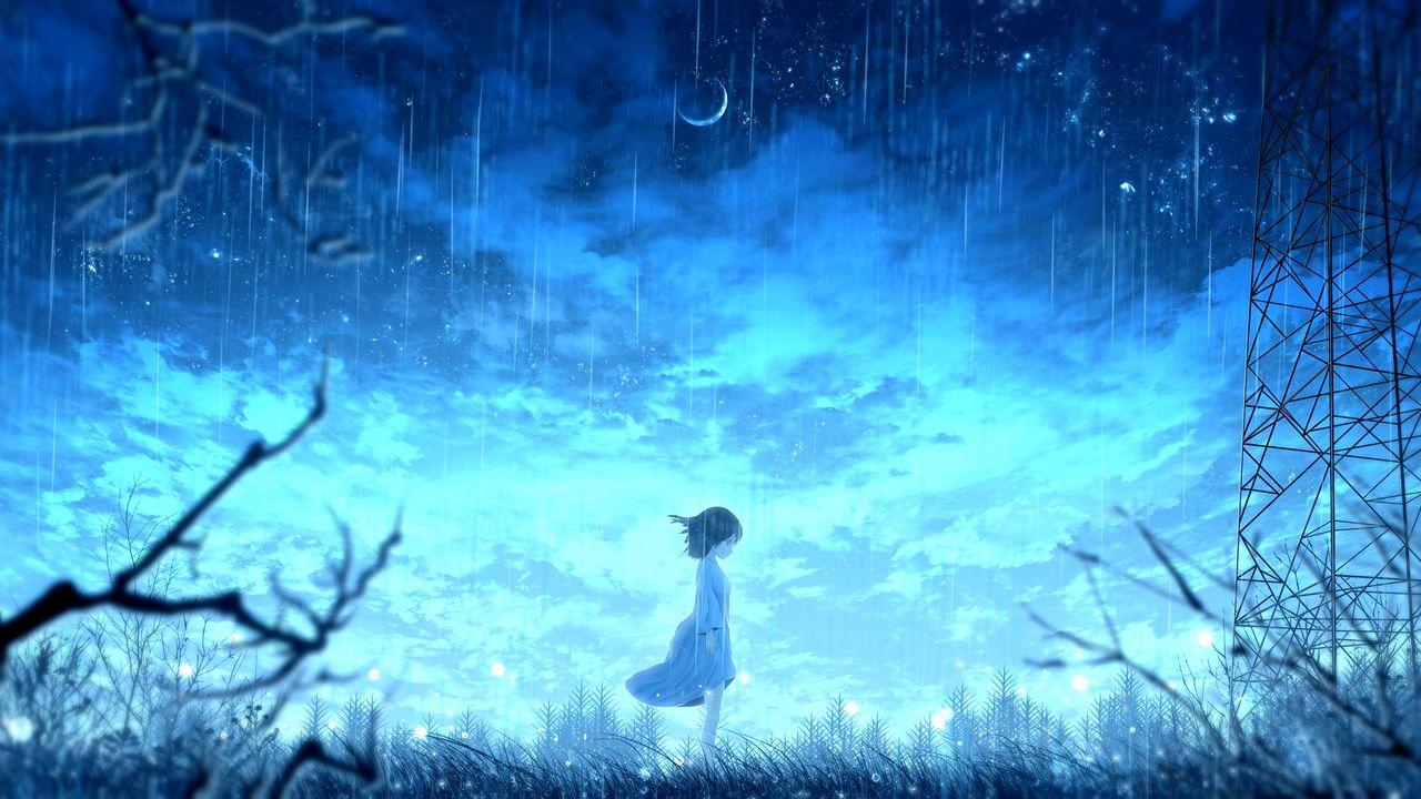 girl_rain_anime_153417_1280x720.jpg