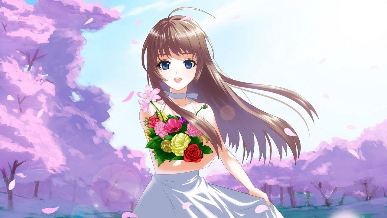 e_girl_brunette_flowers_bouquet_joy_15117_1280x720.jpg