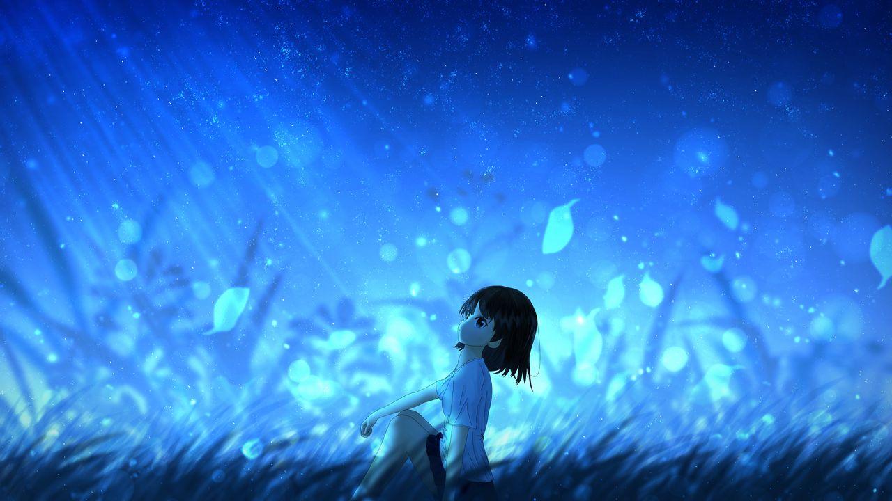 anime_girl_leaves_162517_1280x720.jpg
