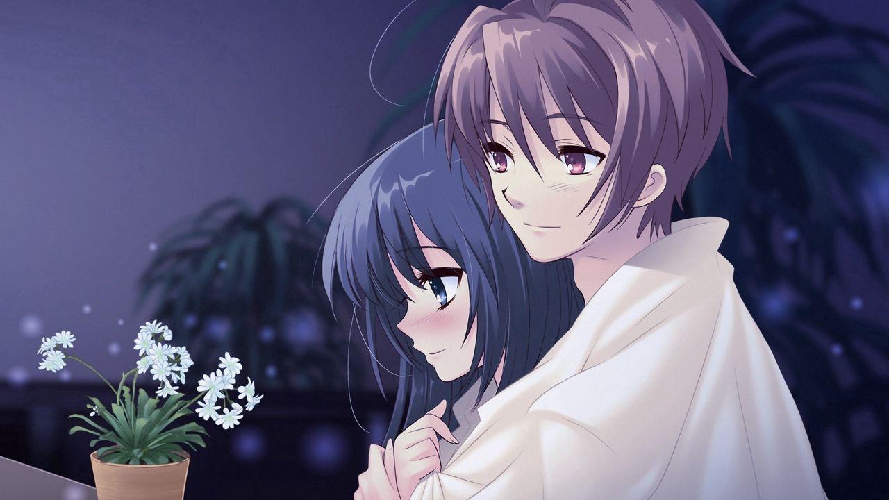 _boy_girl_pot_flower_hug_tenderness_11580_1280x720.jpg