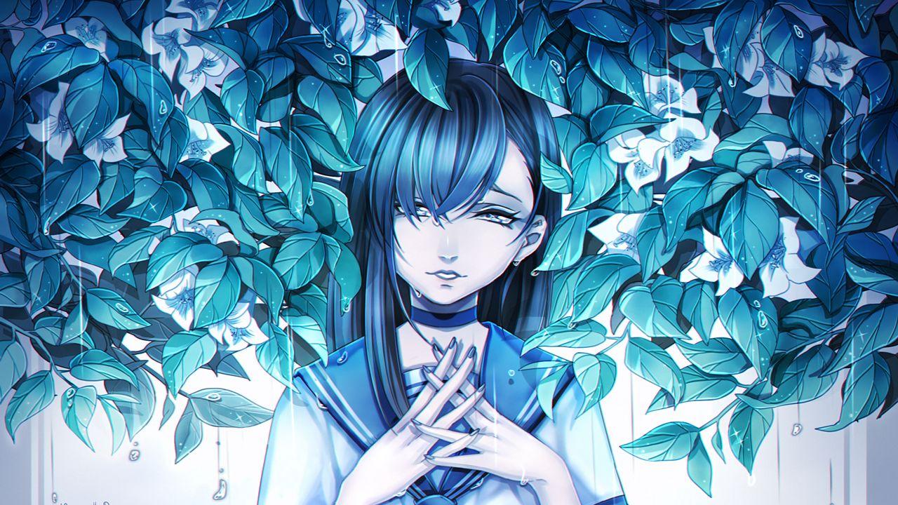 girl_anime_sadness_127305_1280x720.jpg