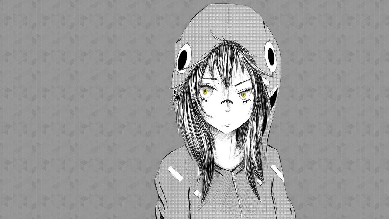 anime_girl_graphic_hat_black_white_95170_1280x720.jpg