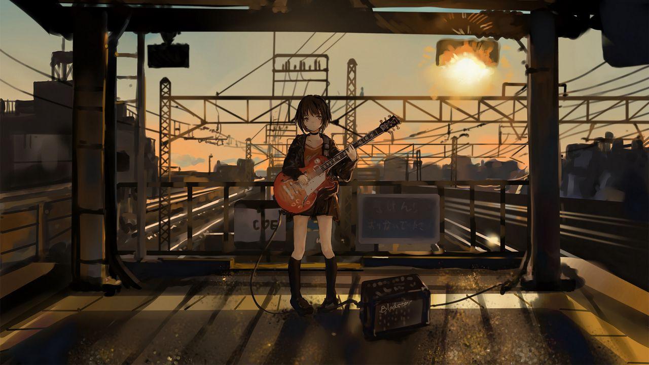girl_guitar_anime_141048_1280x720.jpg