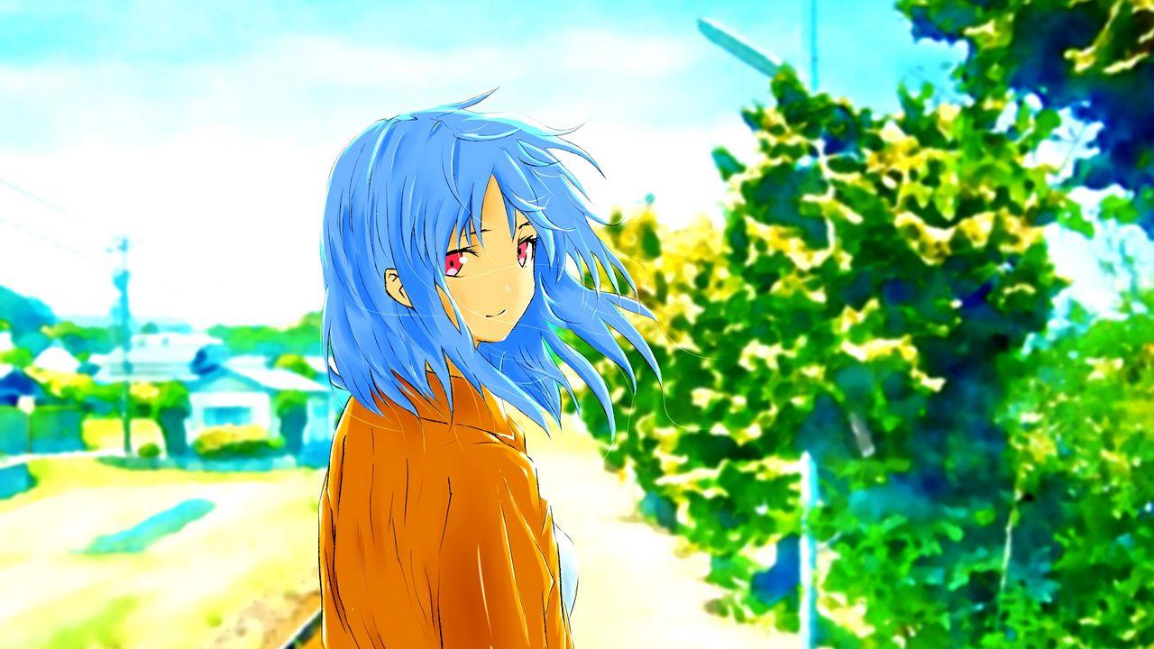 girl_glance_anime_151744_1280x720.jpg