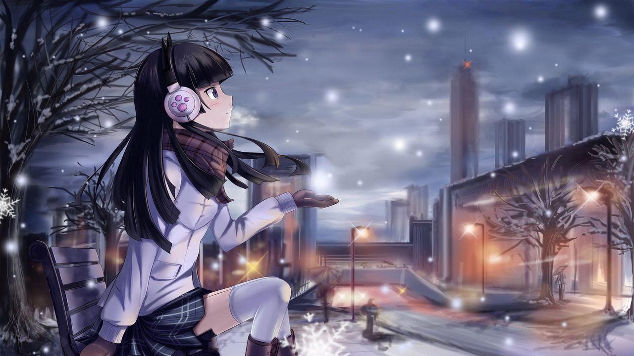 inter_snowflake_shop_city_light_cold_9869_1280x720.jpg