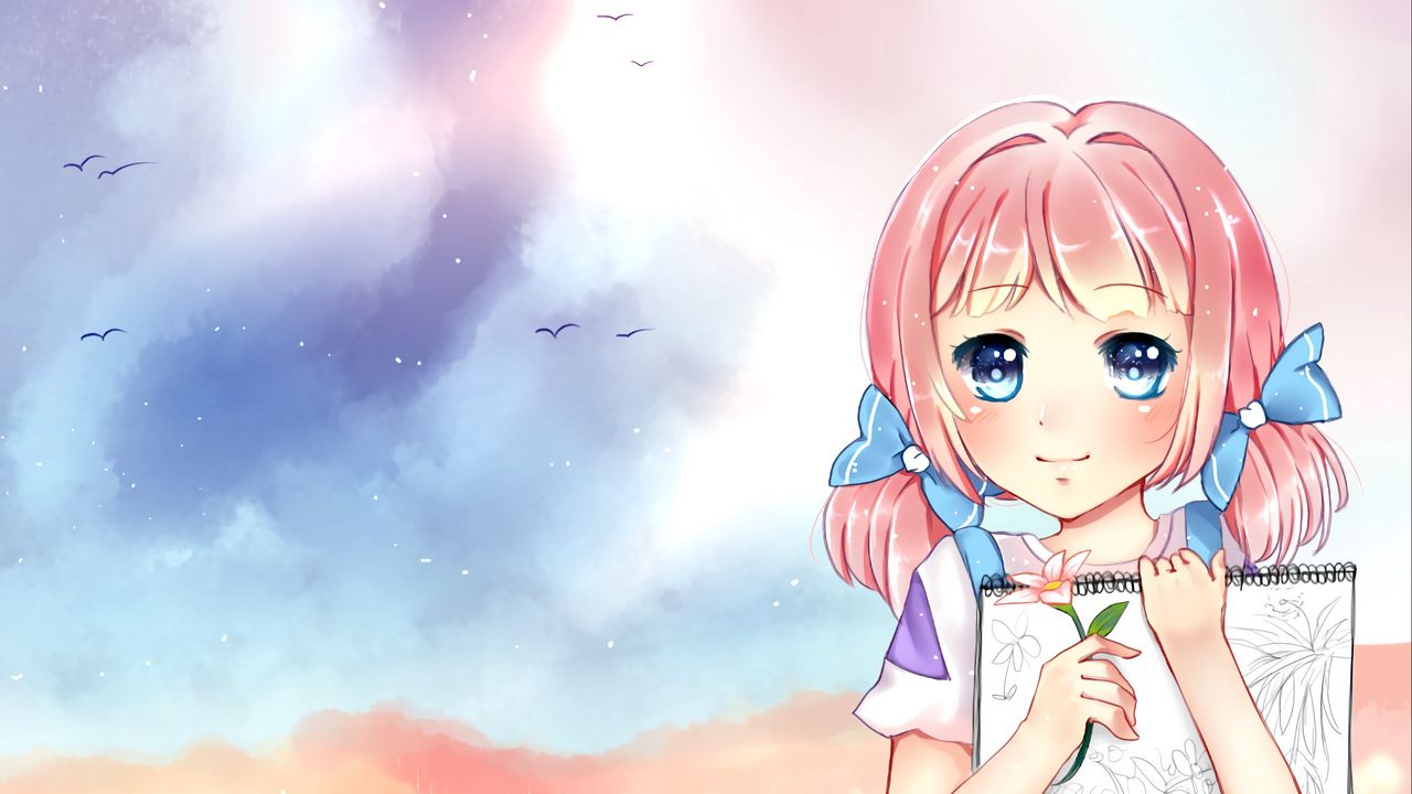 girl_anime_art_121105_1280x720.jpg