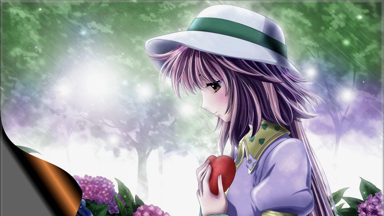 girl_heart_sadness_rain_nature_hat_12737_1280x720.jpg