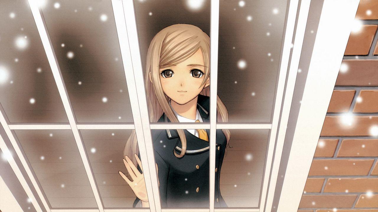 anime_girl_window_snow_smile_13441_1280x720.jpg