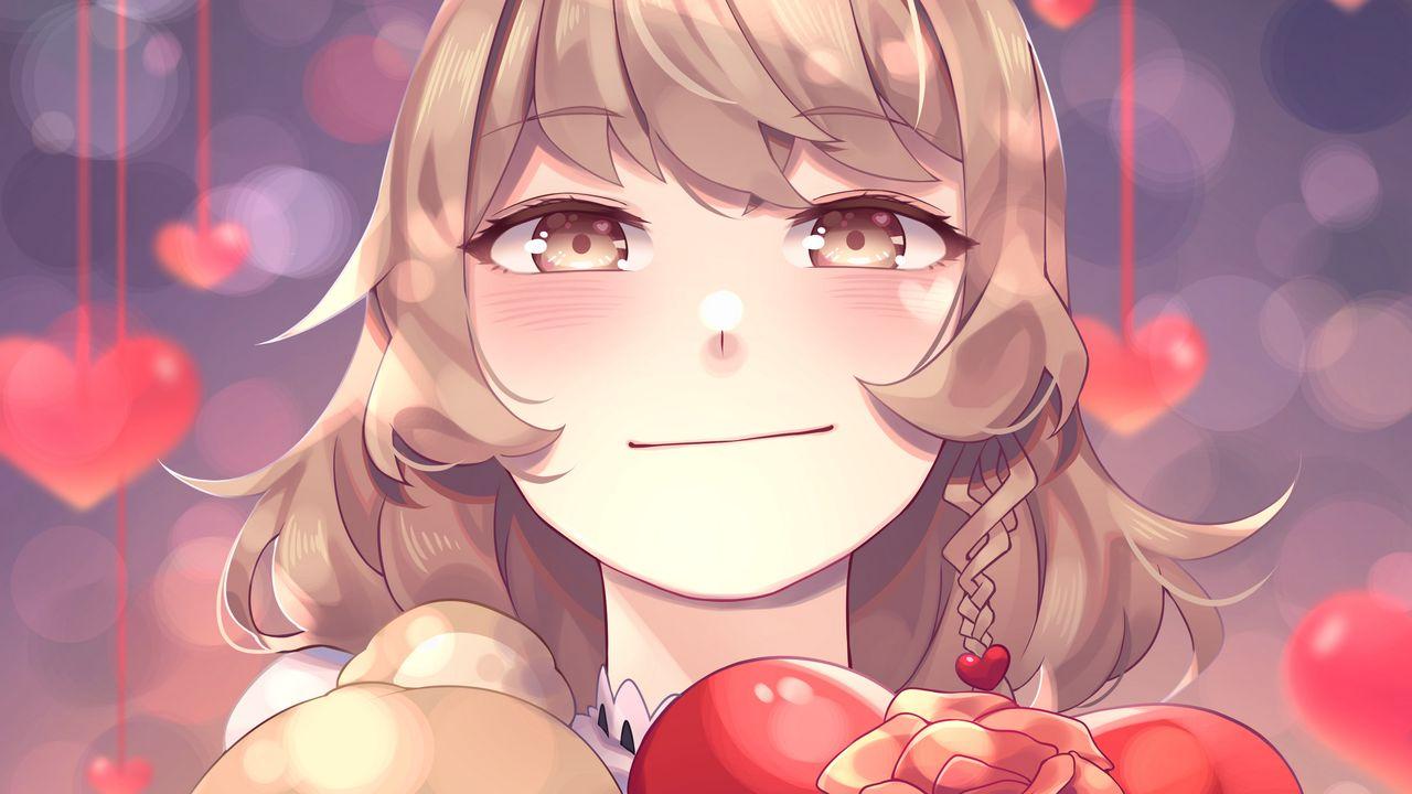 anime_girl_cute_163809_1280x720.jpg