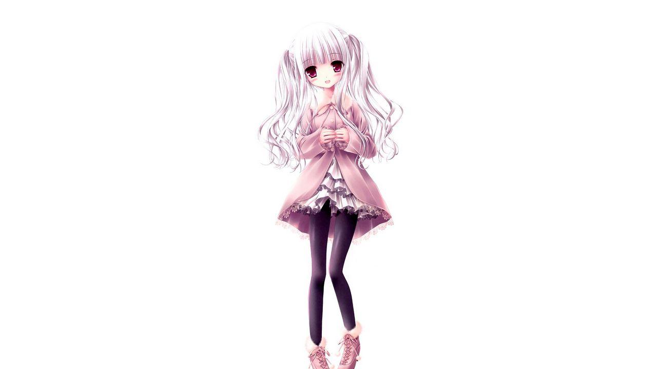 girl_anime_dress_look_style_87226_1280x720.jpg