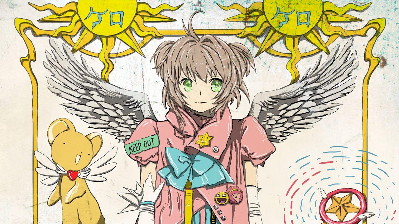 girl_anime_wings_121613_1280x720.jpg