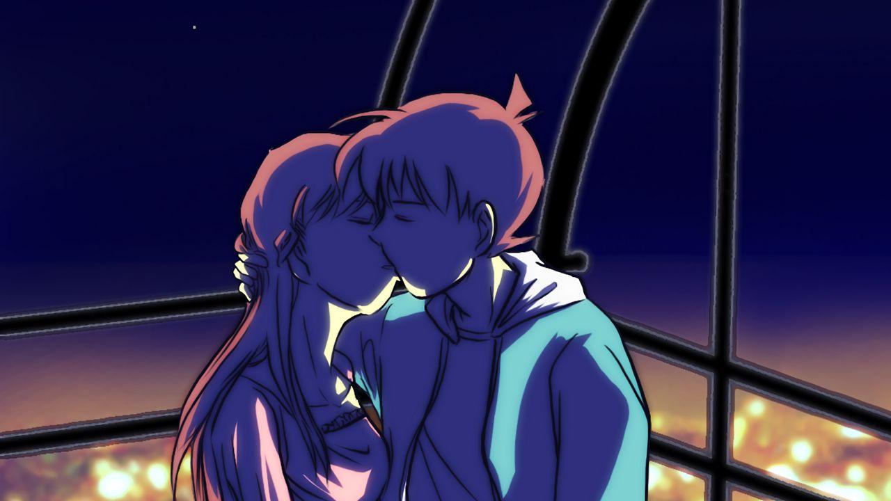 couple_kiss_art_131855_1280x720.jpg