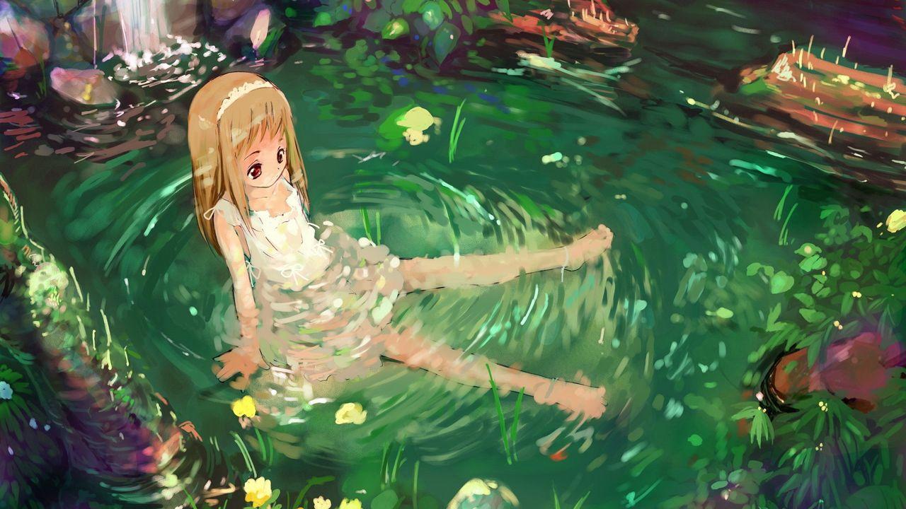 anime_girl_nature_water_sadness_12728_1280x720.jpg