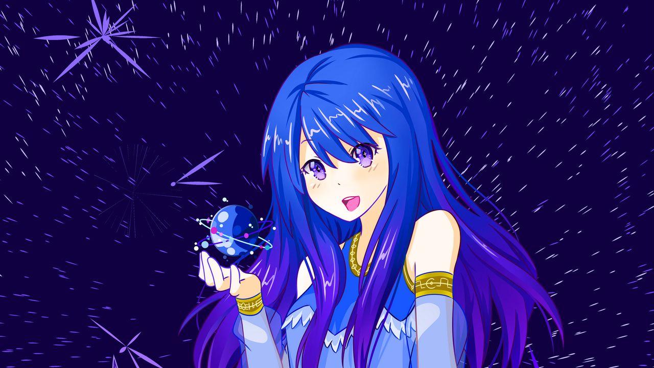 girl_space_anime_160127_1280x720.jpg