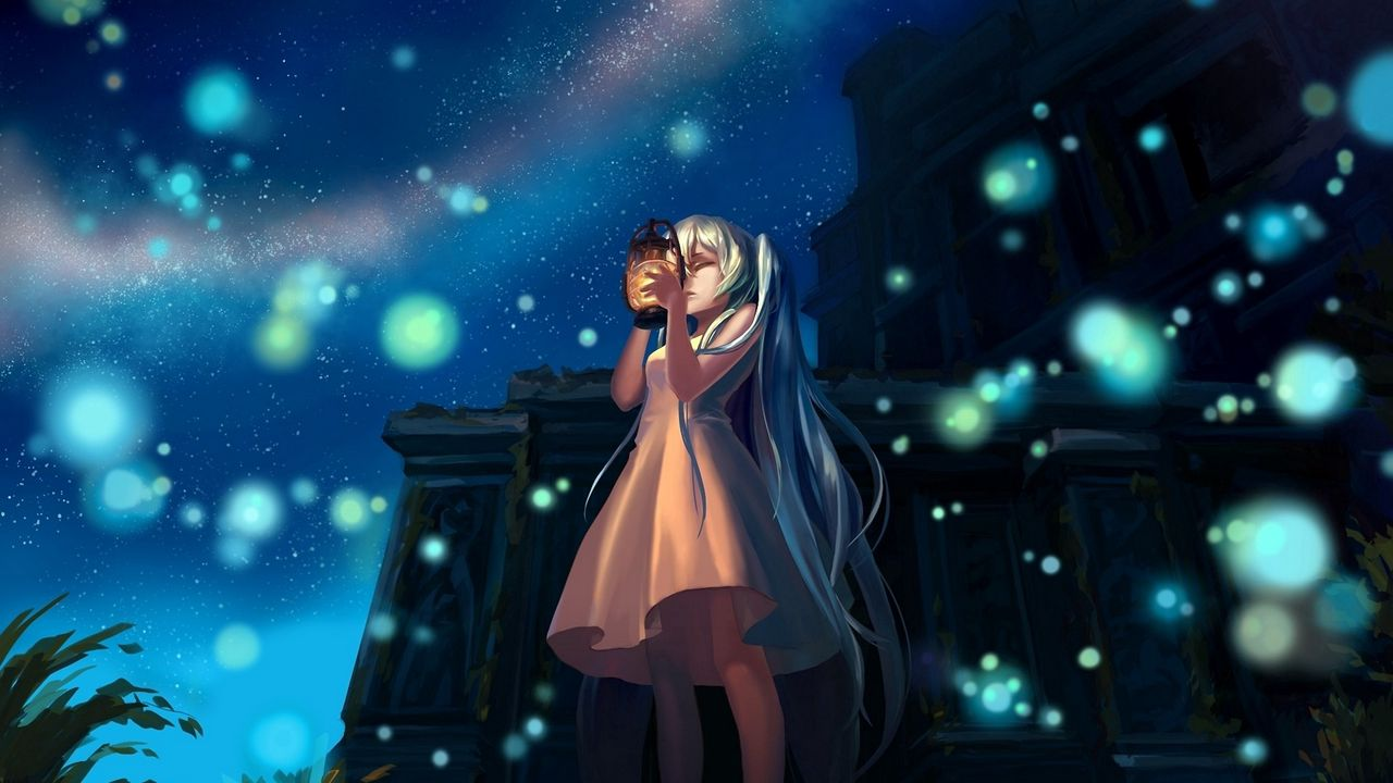 anime_girl_glow_lights_night_lamp_12172_1280x720.jpg