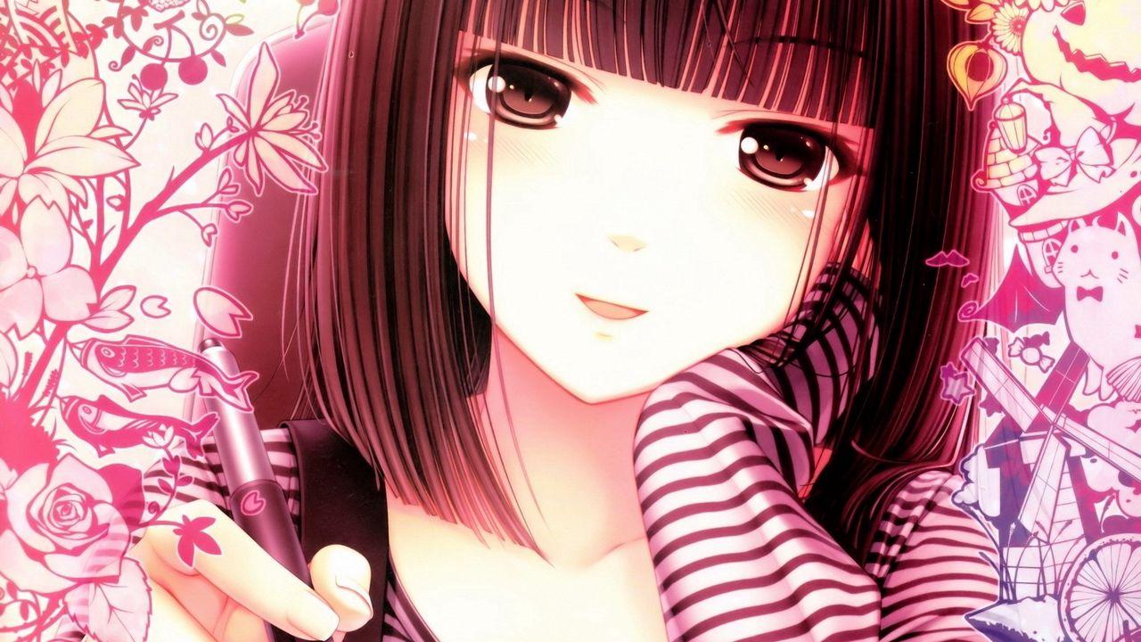 anime_girl_face_pen_white_pink_11607_1280x720.jpg