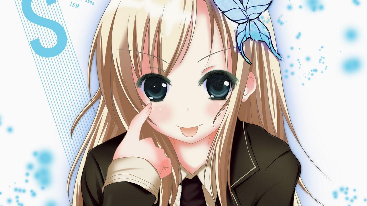 anime_girl_blonde_butterfly_hair_15097_1280x720.jpg