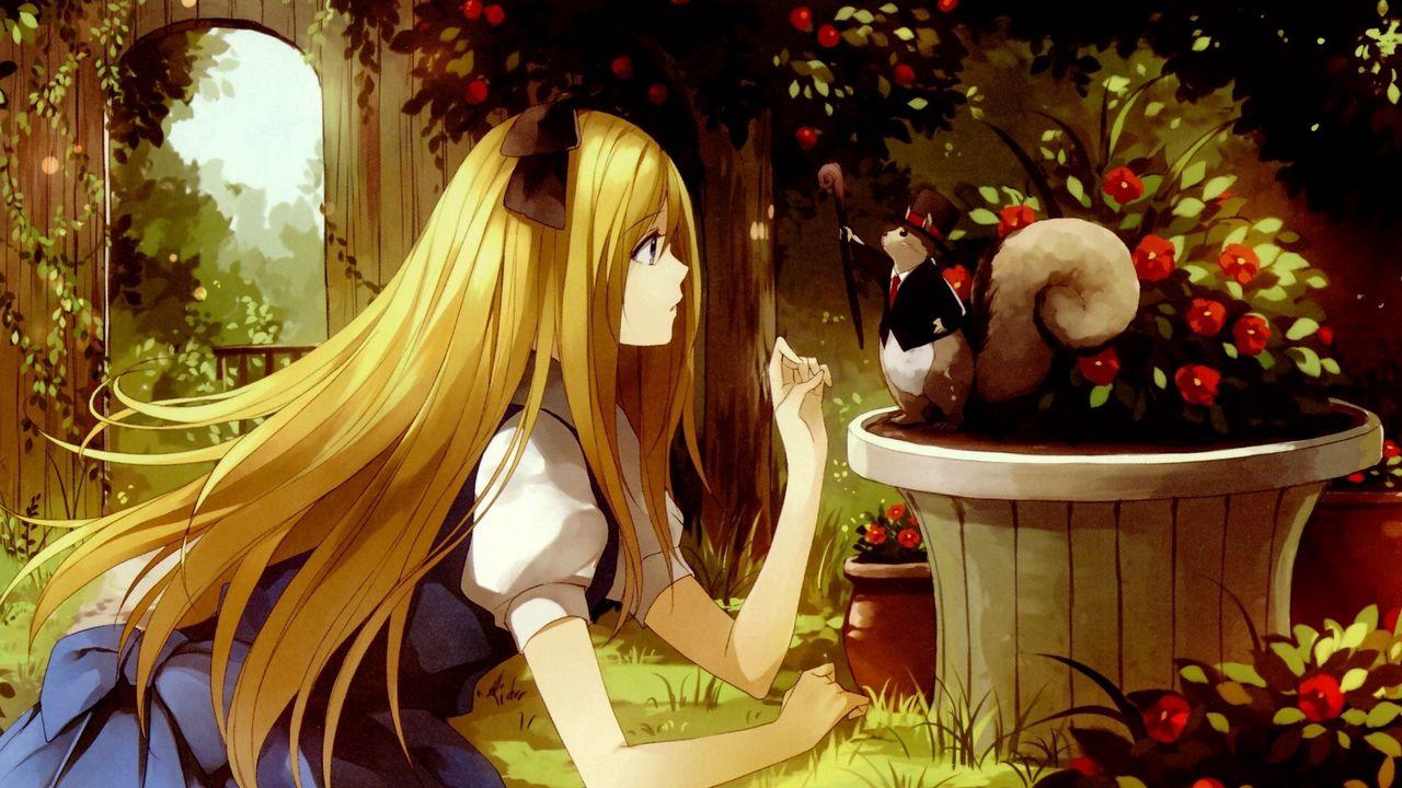 _hamster_hat_garden_flowers_talking_10719_1280x720.jpg