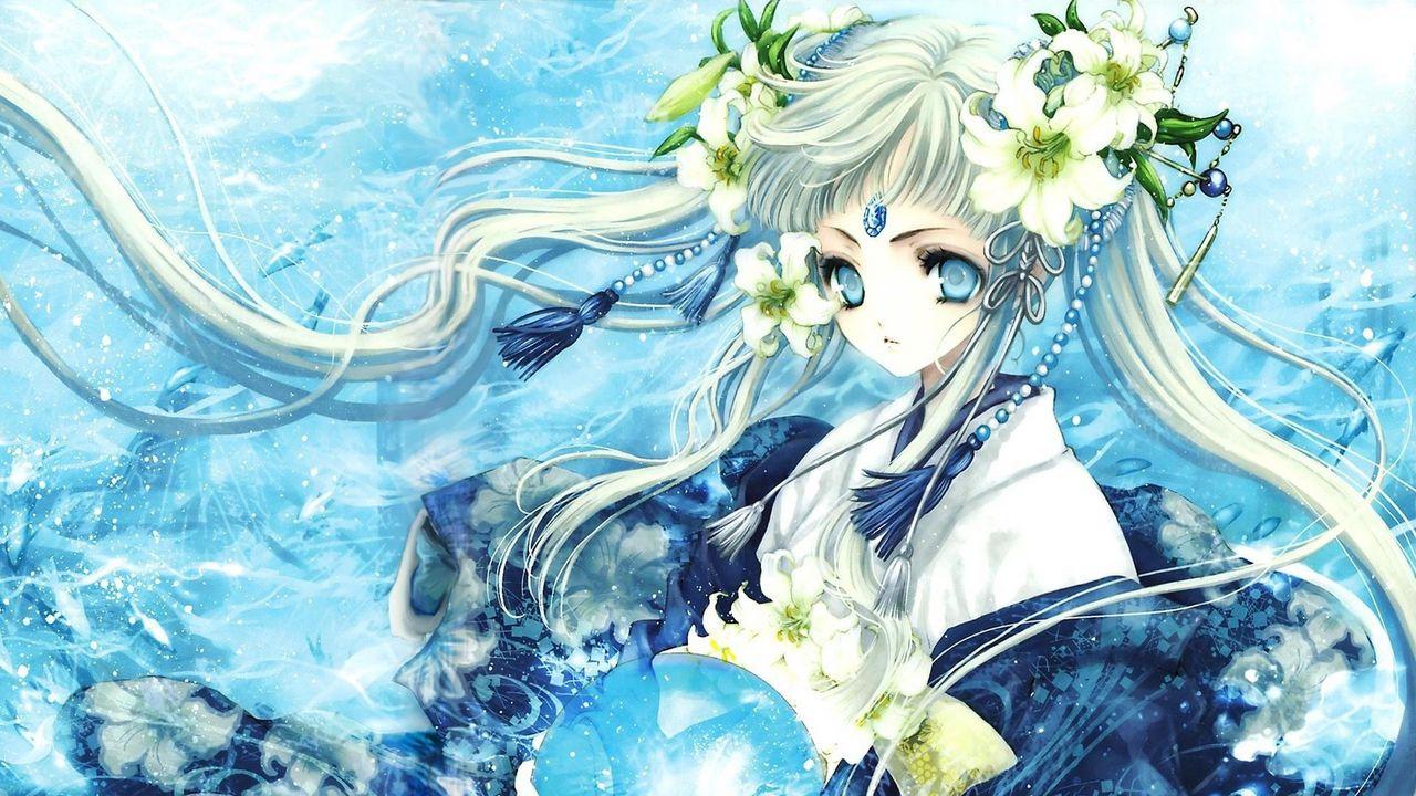anime_girl_blond_flowers_decoration_19273_1280x720.jpg