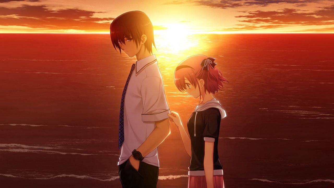boy_girl_sad_sunset_sea_15572_1280x720.jpg